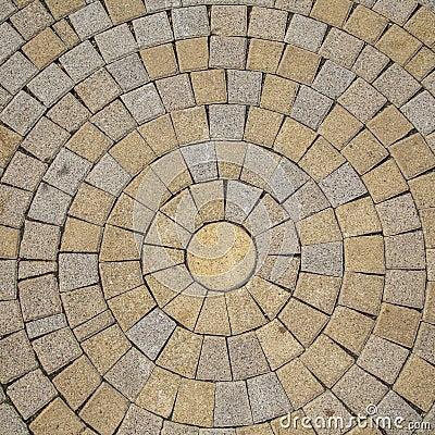 Brick Floor Or Wall Stock Photo Image 40799451