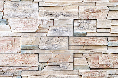 Brick Stone Wall Material Stock Photos Image 13054683
