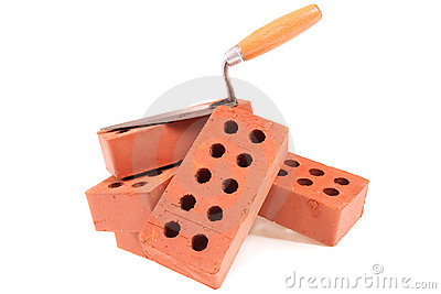Brick & Trowel