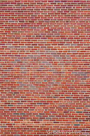 Free Brick Wall Royalty Free Stock Image - 13920046