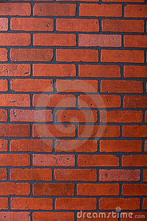 Free Brick Wall Stock Photos - 18546183