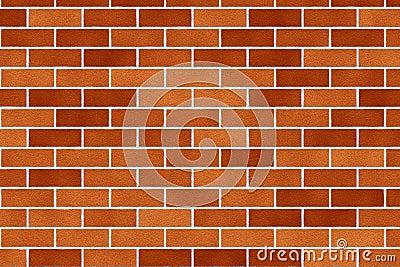 Brick Wall Royalty Free Stock Photo Image 522905
