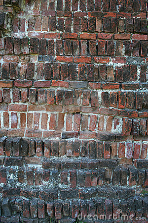 Free Brick Wall Royalty Free Stock Images - 780299