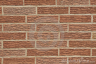 Brick Wall (background)