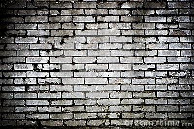 Brick Wall - Background Stock Photo - Image: 31463820