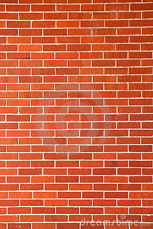 Free Brick Wall -new Royalty Free Stock Images - 19940659