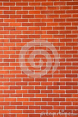 Brick wall -new