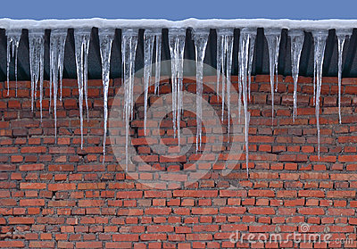 Abstract Icicles Stock Photos, Royalty-Free Images & Vectors ...