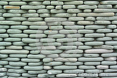 Brick wall stone backgrounds
