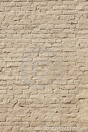 Free Brick Wall Texture Background Stock Photo - 15815940