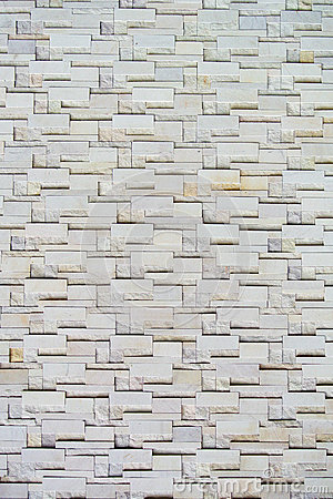 Brick wall wall stone backgrounds