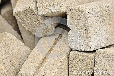 Bricks IV
