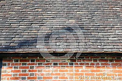 Bricks and tiles