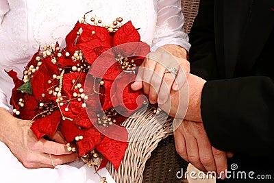 Bridal bouquet (View 2)