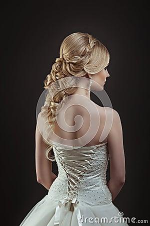 Free Bride Stock Photos - 51142123