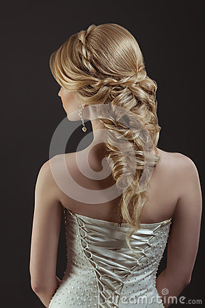 Free Bride Stock Images - 51142124