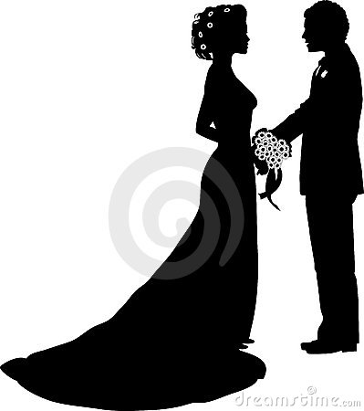 Bride_groom_01