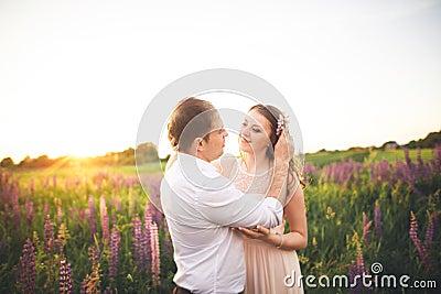 https://findforeignbride.com/mail-order-bride-scam