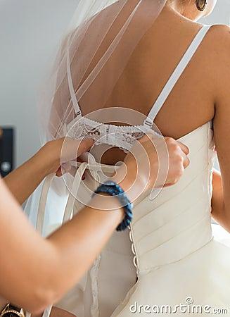 how to prepare for wedding sim4