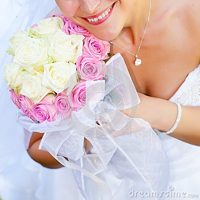 Bride s Bouquet