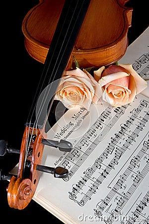 Bride s song