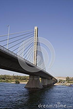 Free Bridge Stock Photo - 14236800