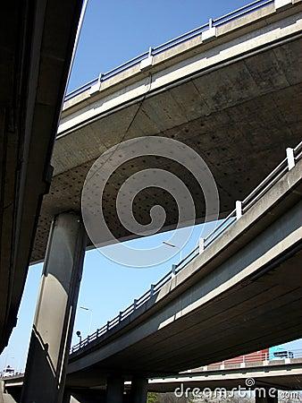 Bridge 23