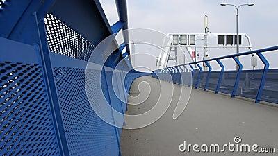 Bridge Apollo