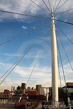 Bridge over Denver 03