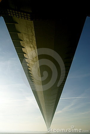 Bridge to ....