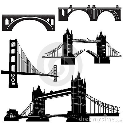 Bridge vector 2