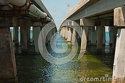 Bridges Series 2