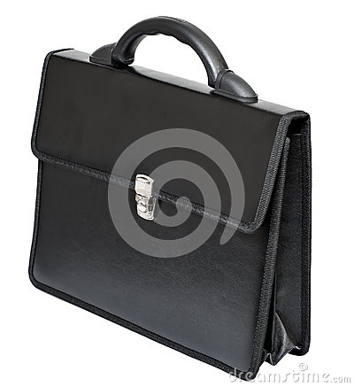 Free Brief Case Stock Images - 25421844