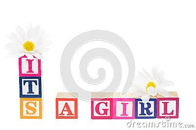 Brievenblokken zijn spellen een jongen