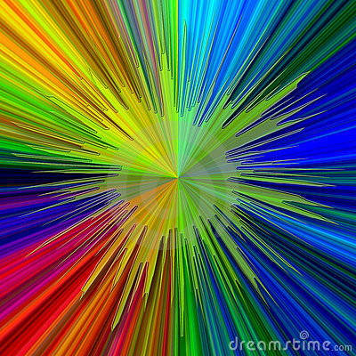 Neon Backgrounds on Bright Colorful Neon Lines Background Stock Photo By Ruslan Ropat
