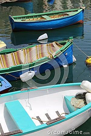 Bright Boats 3