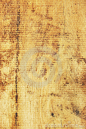 Bright Old Wood Texture Royalty Free Stock Photo - Image: 2015655