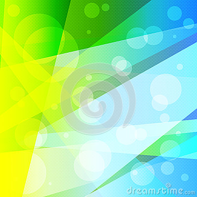 Free Bright Psychedelic Abstract Geometric Colorful Background Vector Illustration Royalty Free Stock Photo - 63002705