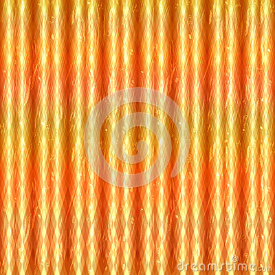Bright rhombus seamless pattern