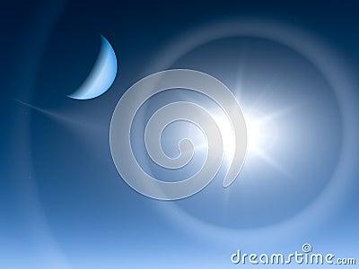 Bright Start Planet