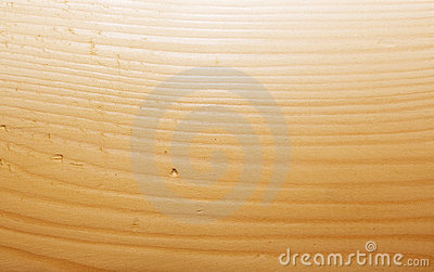 Bright wooden pattern