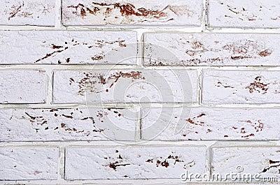 Brique d corative photo libre de droits image 26579205 - Panneau brique decorative ...