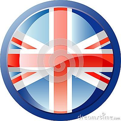 Britainbutton