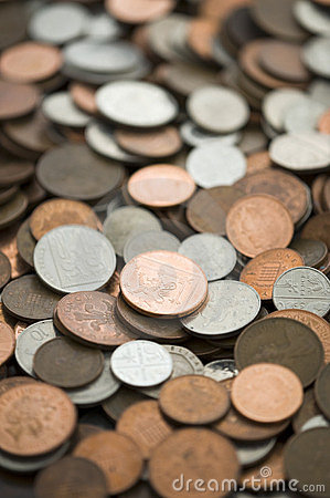 British coins sterling full frame