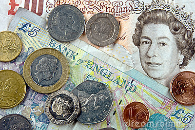 http://thumbs.dreamstime.com/x/british-currency-11510306.jpg