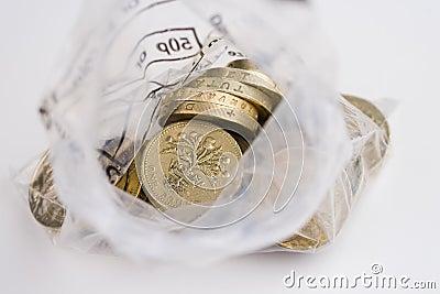 british open money