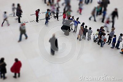 British history Museum Editorial Stock Photo