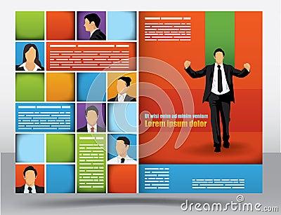 business paragon saint brochure