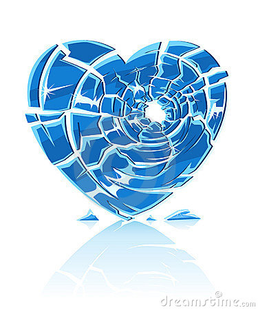 broken-blue-icy-heart-thumb12594225.jpg