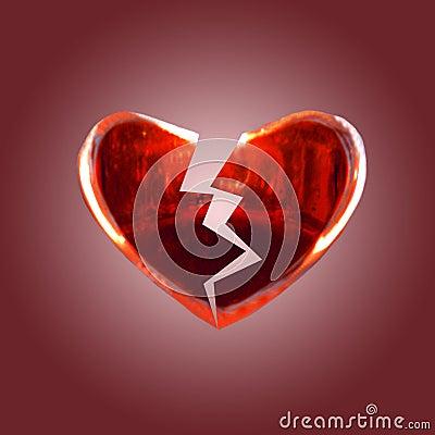 ����� ������� ���� ���� broken-heart-thumb112061.jpg